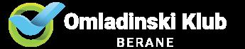 Omladinski klub Berane Logo